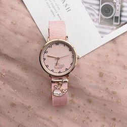 Children´s watch ME60