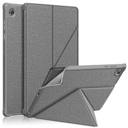 Чехол для планшета Lenovo TAB M10 HD 2Gen