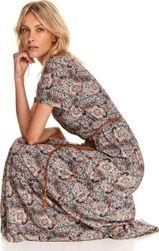 TopSecret női ruha QO_551828