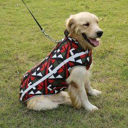 Kurtka dla psów PAW01