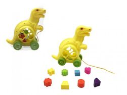 Igrača za otroke - dinozaver RM_00850012