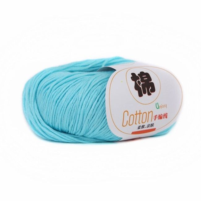 Příze na pletení PP20 1