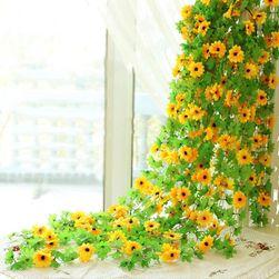 Umělé květiny DW5