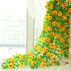 Изкуствени цветя DW5