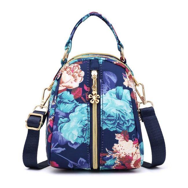 Ženska torbica UH09 1