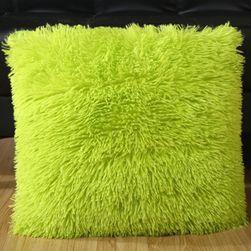 Navlaka za jastuk B06884