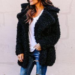 Ženski kaput Amanda