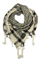 Arafat шал TS_1386