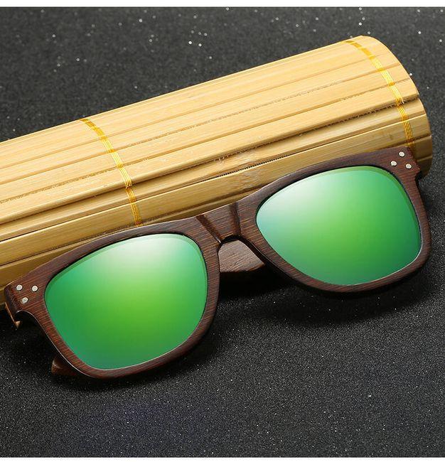 Pánské sluneční brýle SG412 1