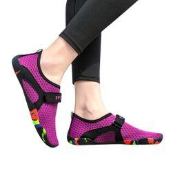 Unisex barefoot obuv Corrane velikost 36