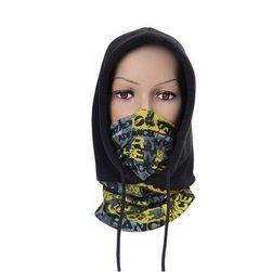 Лыжная маска SK76