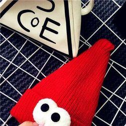 Детская шапка DC03
