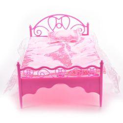 Мебель для куклы B015454