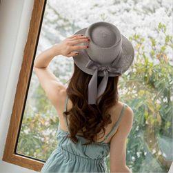 Женская шляпа AK36