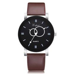 Zegarek damski Circle Two - różne kolory