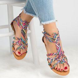 Dámské sandály Bronislava