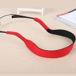 Elastična traka za naočale