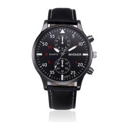 Męski zegarek MW225