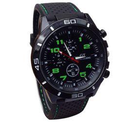 Мужские наручные часы AS56