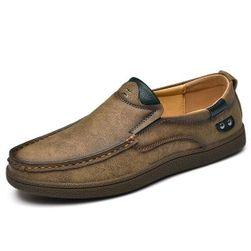 Férfi cipők PB