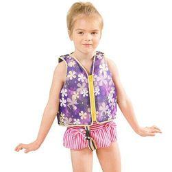Dětská plovací vesta YA90