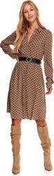 TopSecret női ruha QO_551831