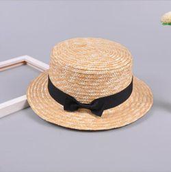 Çocuk şapka DK77