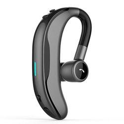 Беспроводные Bluetooth наушники HP26