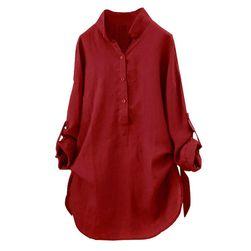 Dámská košile Karra