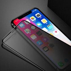 Zaštitno staklo za telefon iPhone 11