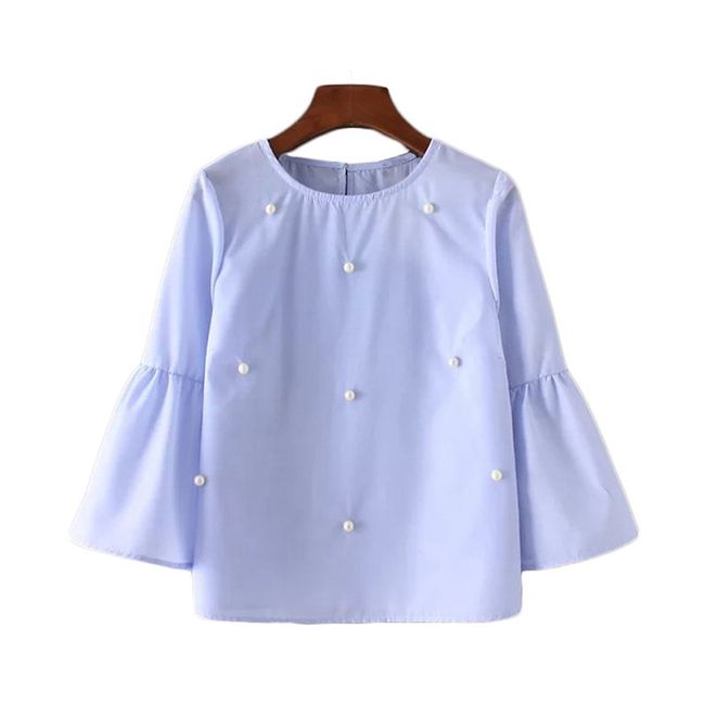 Женская блузка Selja 1
