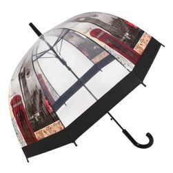 Şemsiye DE54