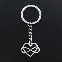 Privezak za ključeve Tara