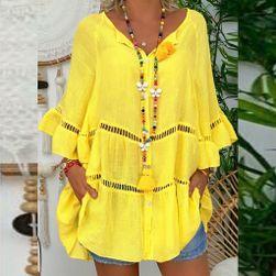 Женская блузка Pella