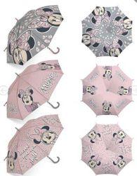 Deštník minnie mouse dětský LT_234152