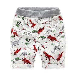 Pantaloni scurți de damă Giulio