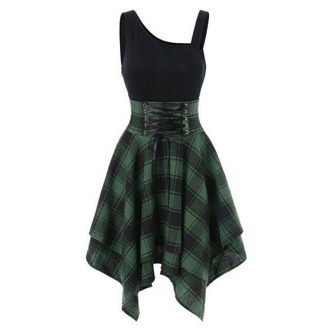 Женское платье Ariadna 1
