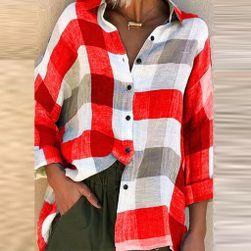 Damska koszula Kolea
