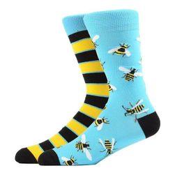 Unisex čarape Giana