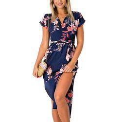 Dámské šaty Anthia