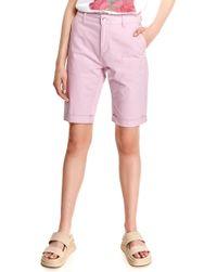 Ženske kratke hlače RG_SSZ1099RO