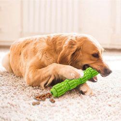 Играчка за кучета B08787
