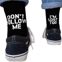 Unisex čarape DP146