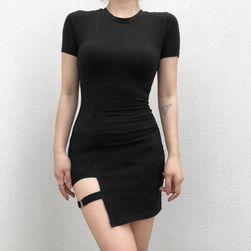 Женское платье D14