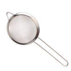 Sitko kuchenne Dhb45