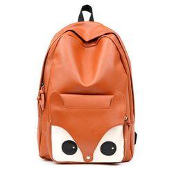 Bayan sırt çantası KLI119