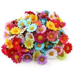 Művirágok Orianna