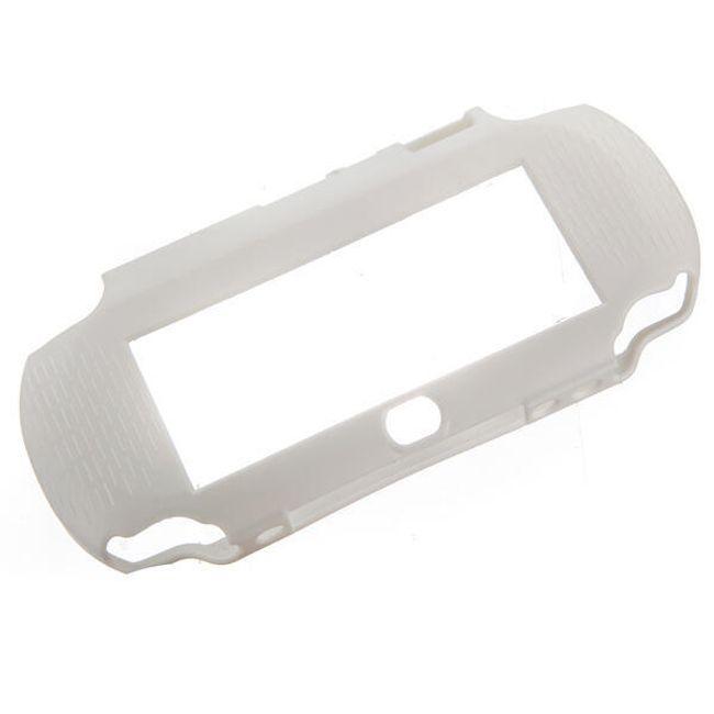 Silikonový kryt pro PS Vita 1