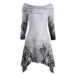 Женское платье EW48