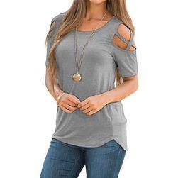 Ženska majica DT34